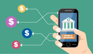 Boost Your Banking Service