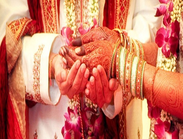 rich Sikh matrimonial sites