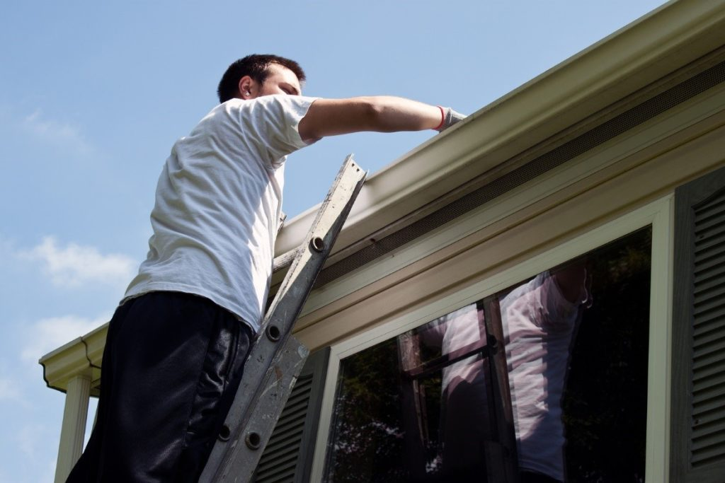 avoid expensive roof repairs