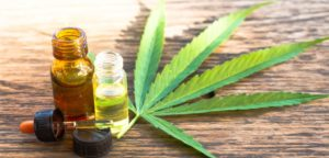 A Surprising HEMP OIL FOR DEPRESSION