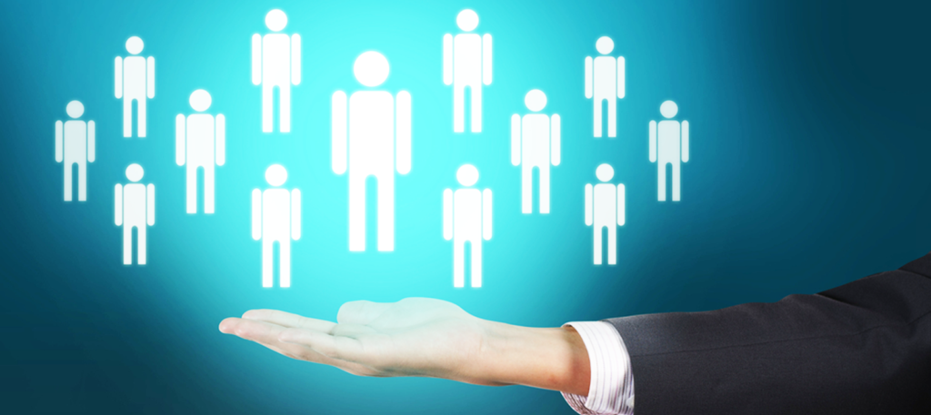 HR Certifications: What Do They Mean for Your Career?
