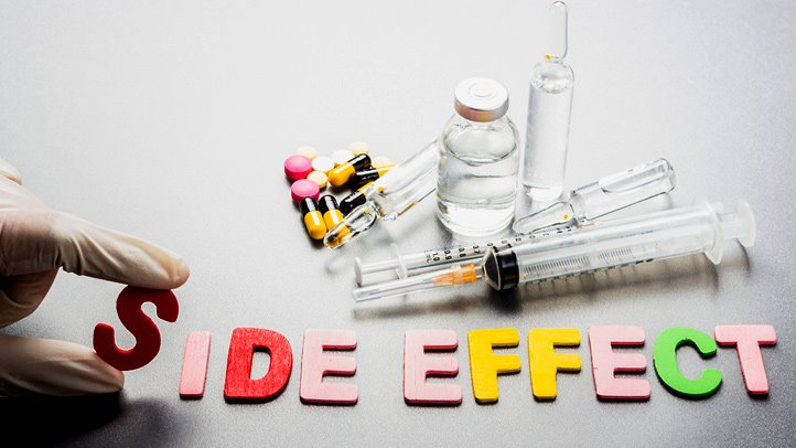Modafinil and Its Effect