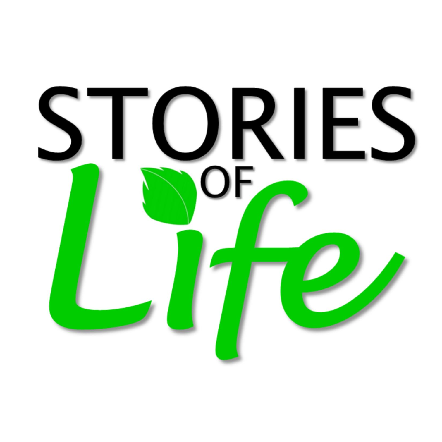 Compelling Life Stories