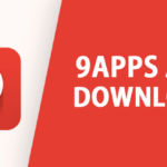 9Apps fast download