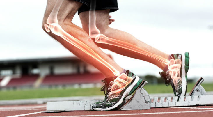 sports injury treatment Houston