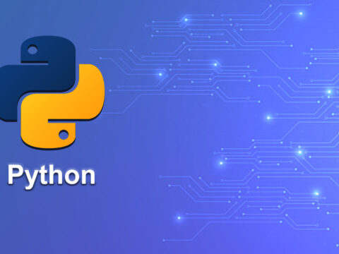 Top Python Certifications for 2021