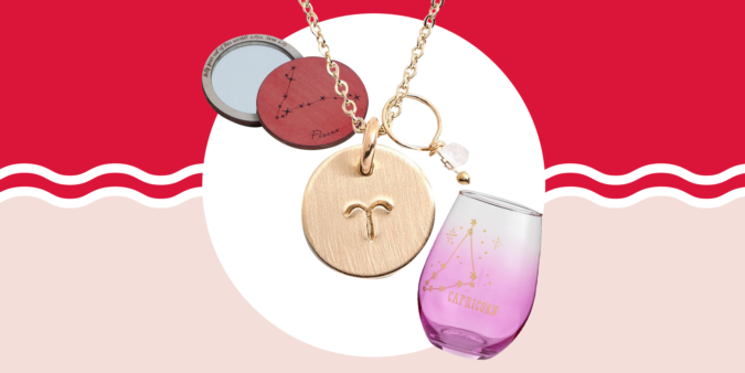 Gifts for Your Jewelry Obsessed Friend