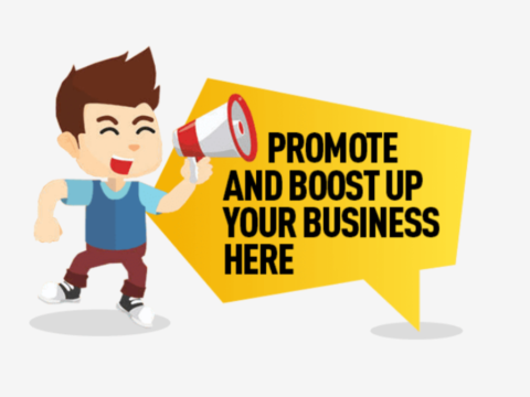 boost business products